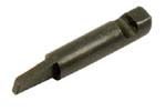 Firing Pin, .22 LR