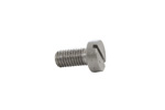 Cartridge Carrier Base Screw