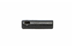 Firing Pin Retaining Pin (2 Req&#39;d)