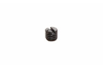 Scope Mount Dummy Screw (4 Req'd)