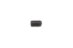 Front Sight Binding Screw
