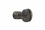 Angle Bar Screw (2 Req&#39;d)