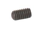 Flash Suppressor Set Screw