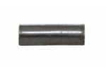 Guard Screw Bushing, Rear