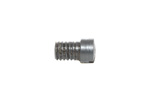 Rear Sight Base Screw