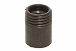 Takedown Screw Stud