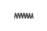 Extractor Spring, 12 Ga., Bottom