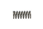 Center Pin Plunger Spring (N Series To AM25510)