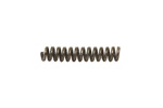 Cylinder Friction Stud Spring