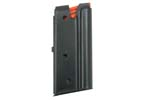 Magazine, 7 Round, Blued