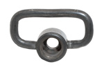 Swivel Loop &amp; Bushing