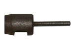 Firing Pin (1.220&quot; Long)