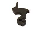 Hammer, Large Frame - .345'' Wide Set Trigger For .45 Ca. Gov't, .45-70, .40 Cal