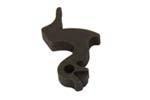 Hammer, Large Frame - .345'' Wide Set Trigger For .45 Ca. Gov't, .45-70, .40 Cal