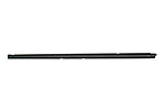 "Barrel, .45-70, 22"", New Factory Original"