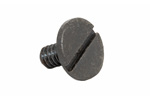 Hinge Pin Screw (For 24A-24E)