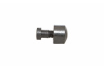 Forend Screw Nut w/ Screw