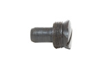 Carrier Screw (2 Req'd)