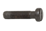 Takedown Screw (2 Req'd)