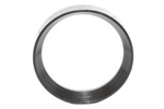 Friction Ring, 16, 20 & 20 Ga. Mag