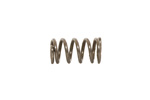 Locking Block Latch Spring, 16, 20 & 20 Ga. Mag