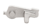 Ejector Bolt Lock, Stainless