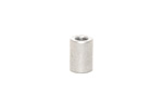 Gas Port Bushing, 6.8 SPC, Stainless