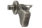 Locking Bolt (Safety Lever)