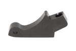 Floorplate Latch, Blued