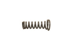 Front Sight Plunger Spring