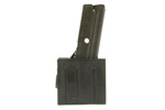 Magazine, .22 LR, 15 Round, Blued, Original (Made by Armscor)