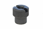 Scope Ring Nut, Blued