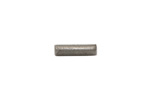 Extractor Retaining Pin (2 Req'd)