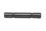 Trigger Housing Pin, .410 Ga.