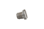 Bridle Screw, Front