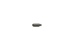 Firing Pin Plunger, Stainless