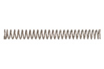 Firing Pin Spring, Stainless