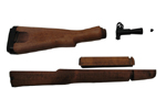 Conversion Kit, #4 To #5 Jungle Carbine (Tech Work Req'd) - -