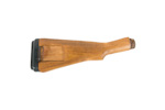 Stock Assembly, Hardwood - -
