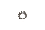 Rear Sight Base/Rib Screw Washer (91)