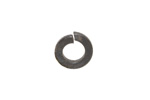 Rear Sight Base Screw-Lock Washer