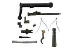 Repair Kit - -