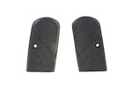 553990 Grips, A.A. Reims Pistol, .32 Cal., Replacement -
