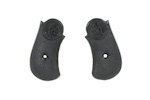 Grips, Replacement -