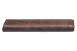 Forend, .410 Ga., Satin Finish Walnut, Uncheckered