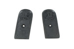 Grips, 5mm, 1st Type, Replacement -
