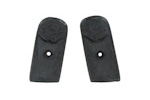 Grips, 5mm, 2nd Type, Replacement -