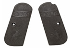 Grips, Pocket, 3rd Type