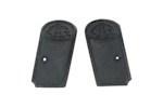 558010 Grips, Gavage Armand, .32 Cal., Replacement -