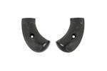 Grips, XXX Standard 1875 Revolver, Replacement -